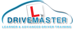 Drive Master DT